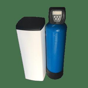 clack-water-softener