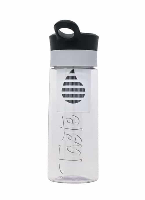 doulton portable filter bottle