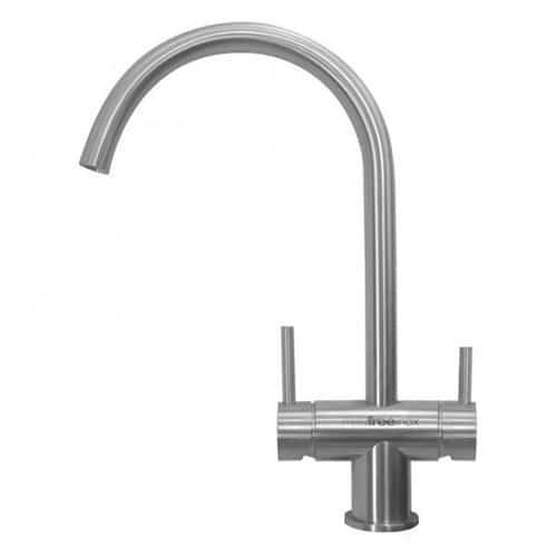 inox_brushed_chrome_3-way_tap_front