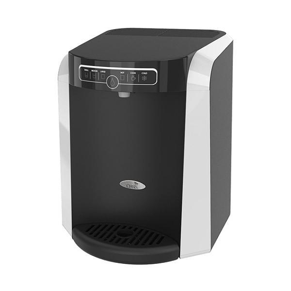 polaris water cooler