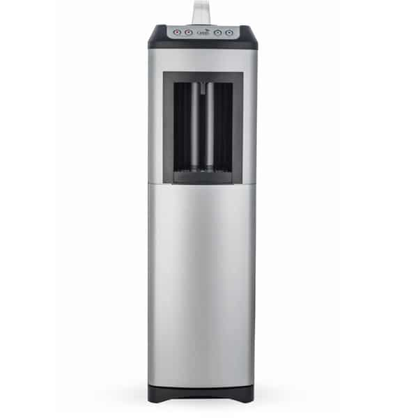 oasis pou kalix water cooler