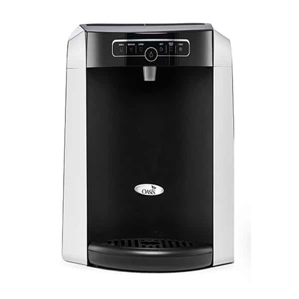 office water cooler polaris front