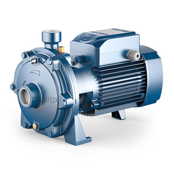 PD-2CP-Twin-Impeller-Centrifugal-Pump