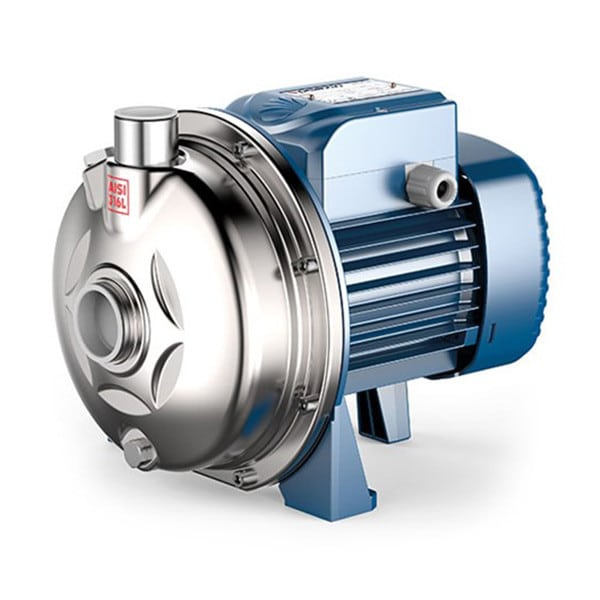 PD-ALRED-Stainless-Steel-Centrifugal-Pump
