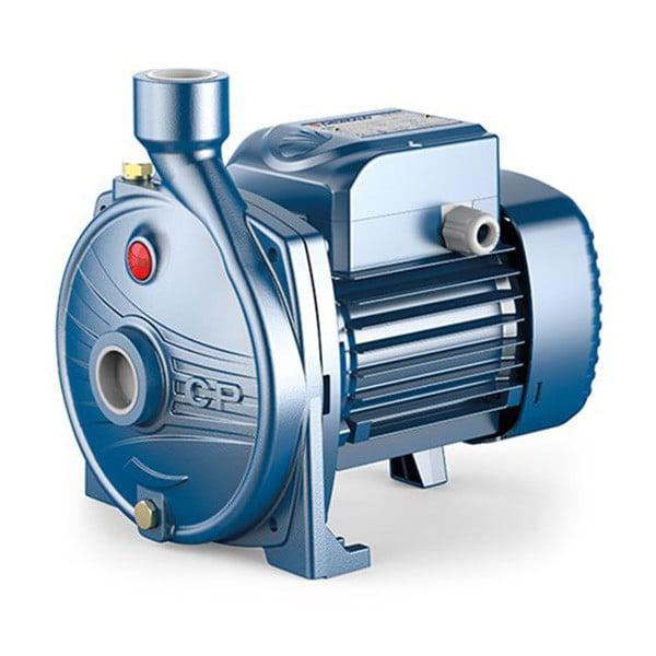 PD-CP-Centrifugal-Pump
