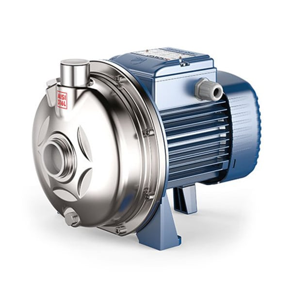 PD-CP-ST-Stainless-Steel-Centrifugal-Pump