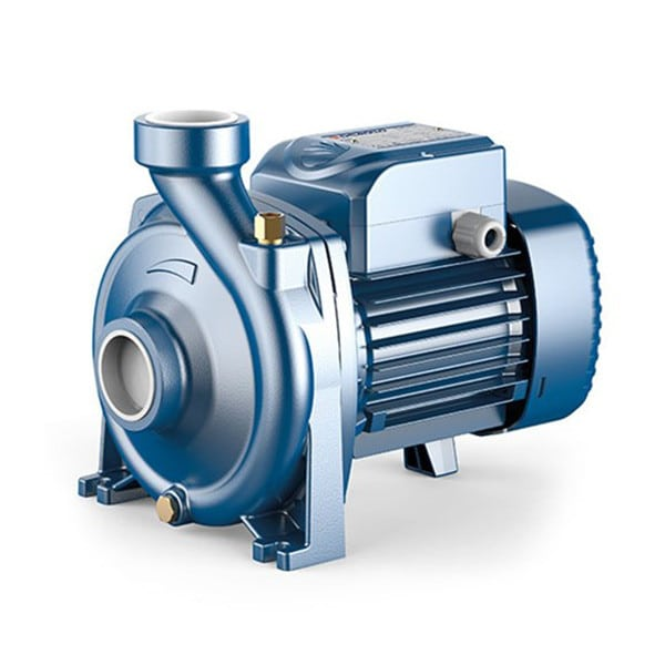 PD-HF-Medium-Flow-Pumps