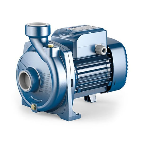 PD-NGA-Centrifugal-Pumps-With-Open-Impeller