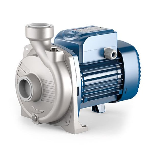 PD-NGA-PRO-Centrifugal-Pumps-With-Open-Impeller