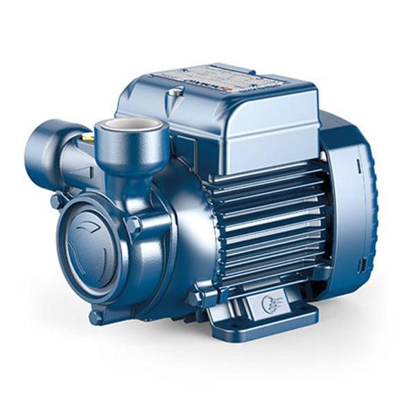PD_PQ_Peripheral-Pumps