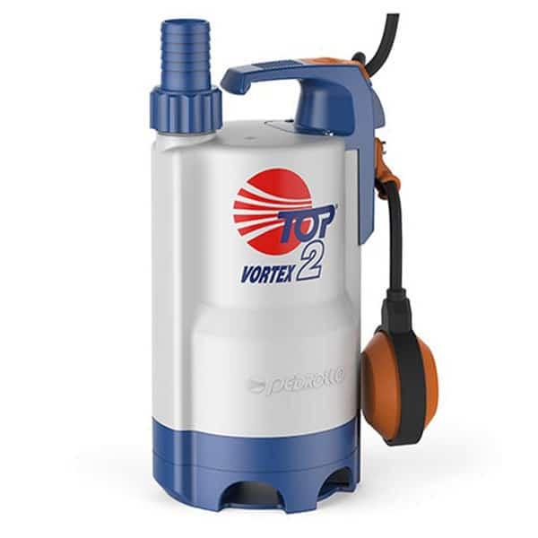 Pedrollo Dirty Water Pump
