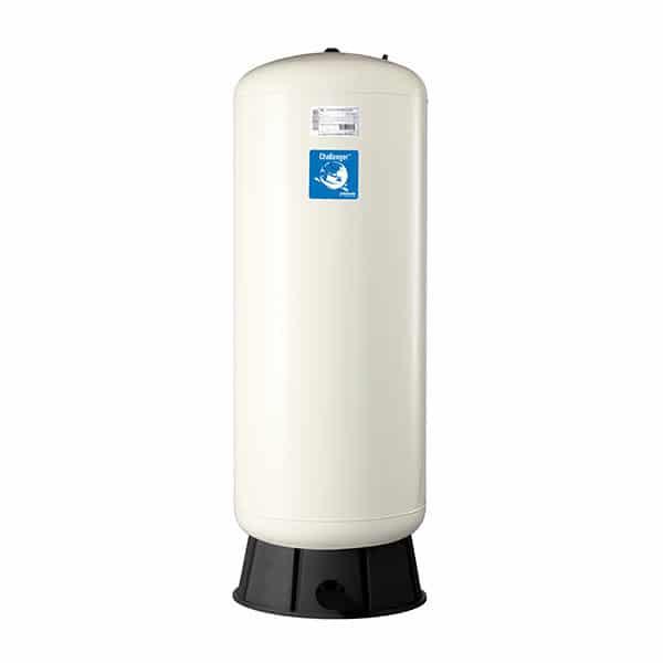 PressureWave Series 150 Litre Vertical Pressure Vessel