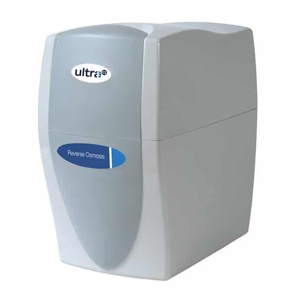Puricom Ultra Classic reverse osmosis
