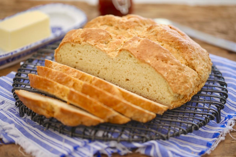 Simple-White-Irish-Soda-Bread5