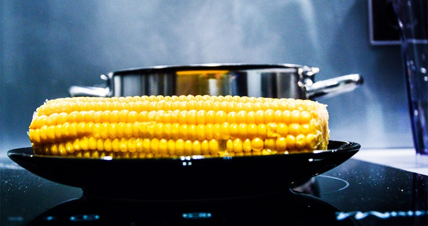 cooked-corn