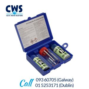 greencontrol-water-hardness-analyzer-kit-side