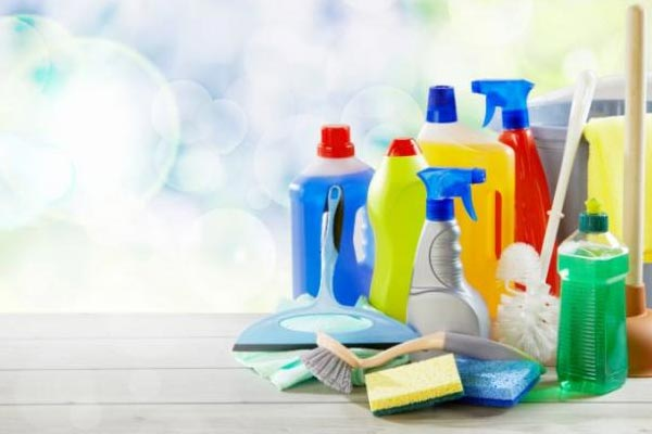 detergents-cleaning-products