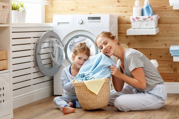 soft-laundry
