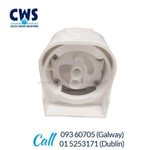 Clearwater-P6C1-filter-head